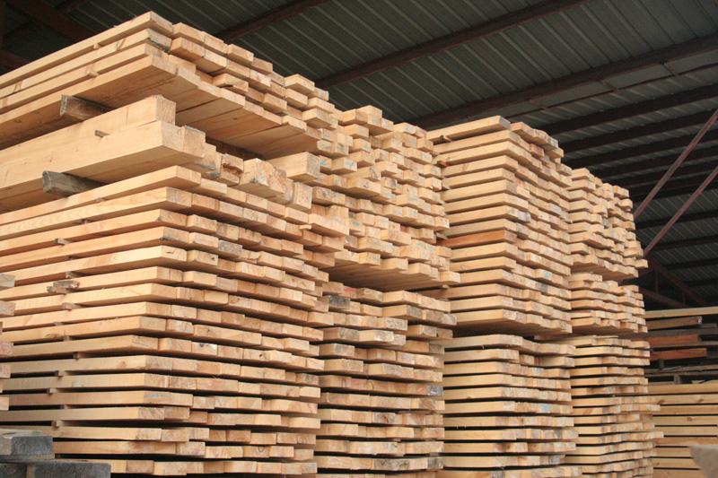 公司 简介 常州 市 梅 港 木材 加工 厂 有限 公司 建